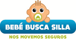 Bebé Busca Silla